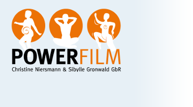 powerfilm logo